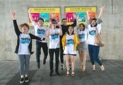Khởi động Chương trình Vườn ươm du lịch vùng Mê Kông