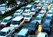 Nhập khẩu ô tô từ ASEAN tăng mạnh