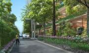 GMS thúc đẩy đầu tư xanh