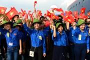 Khuyến khích thanh niên thực hiện mục tiêu phát triển bền vững