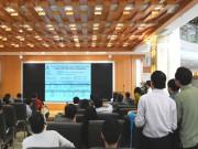 IPO Điện cơ thống Nhất: Cổ phần đặt mua cao gấp 9 lần cổ phần chào bán