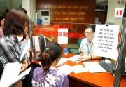 Doanh nghiệp kiến nghị ngành thuế tiếp tục cải cách