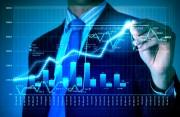 Thị trường chứng khoán phái sinh tiếp tục tăng trưởng