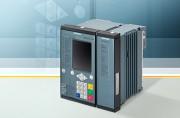 Siemens giúp cải thiện hiệu suất truyền tải điện Việt Nam