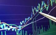 Thị trường chứng khoán phái sinh quý I/2018: Giữ nhịp tăng trưởng tốt và ổn định