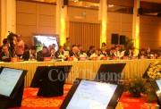 Một nội dung ưu tiên hợp tác tài chính APEC 2017