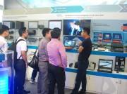 Công nghệ Siemens số hóa toàn bộ chuỗi quy trình sản xuất