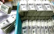 Một đầu mối về nợ công tăng hiệu quả, gắn trách nhiệm
