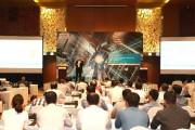 Thúc đẩy xu hướng doanh nghiệp số khu vực Đông Nam Á