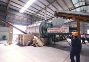 ADB hỗ trợ Đà Nẵng xử lý chất thải rắn qua hình thức PPP