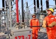 Thay đổi cơ cấu giá điện và xóa bỏ trợ cấp tiền mặt