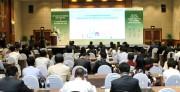 Kết nối 75 công ty chứng khoán ASEAN