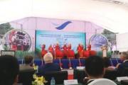 EuroCham thúc đẩy đầu tư ở Đông Bắc Việt Nam