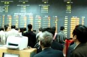 Thúc đẩy thanh khoản cổ phiếu: Thành viên tạo lập thị trường còn ít