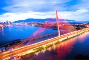Hợp tác tài chính APEC: Thúc đẩy đầu tư cơ sở hạ tầng