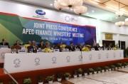 """APEC 2017 và chủ đề """"tài chính bao trùm"""""""