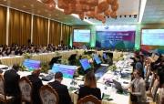 APEC nỗ lực chống xói mòn cơ sở tính thuế và chuyển dịch lợi nhuận
