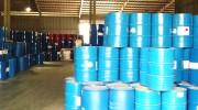 Nhập khẩu hóa chất khai báo thông tin qua NSW