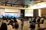Việt Nam cam kết thực hiện tầm nhìn REDD+ quốc gia