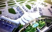 Vốn dự án giải phóng mặt bằng Sân bay Long Thành- Đề xuất bổ sung từ nguồn dự phòng đầu tư công trung hạn