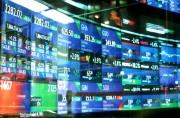 Thị trường chứng khoán phái sinh tiếp nối sôi động