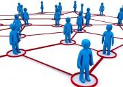 Tăng cường quản lý bán hàng đa cấp