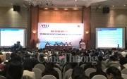 Đối thoại ngành thuế và hải quan: Doanh nghiệp mong muốn tiếp tục cải cách
