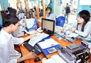 Rút gọn các bậc mức và miễn thuế môn bài một số đối tượng