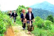 Phát huy lợi thế đa dạng sinh học ở Việt Nam