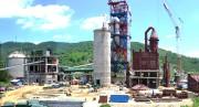 Sản phẩm công nghiệp chủ yếu Lạng Sơn năm 2016 tăng khá