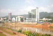 Lào Cai: Đẩy mạnh cải thiện môi trường kinh doanh