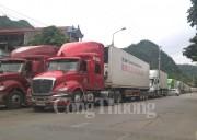 Lạng Sơn: Đẩy mạnh đầu tư phát triển hạ tầng cửa khẩu