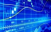 HNX một năm vận hành thị trường chứng khoán thành công