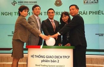 nam 2019 du kien se phat hanh trai phieu chinh phu xanh