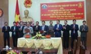 Quế Lâm hướng tới nền nông nghiệp hữu cơ