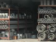 Nhựa PVC và xu thế phát triển bền vững
