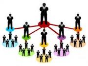 Hà Nội tăng cường quản lý nhà nước đối với hoạt động bán hàng đa cấp