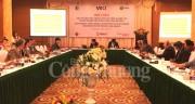Việt Nam có 1.188 dự án đầu tư ra nước ngoài