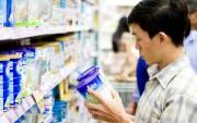 Hàng hóa an toàn cho người tiêu dùng