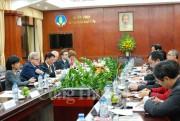 """Canada sẽ tài trợ Việt Nam 15 triệu đôla CAD để đảm bảo """"an toàn cho tăng trưởng"""""""