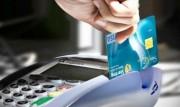 Hà Nội triển khai Đề án phát triển thanh toán không dùng tiền mặt giai đoạn 2018-2020