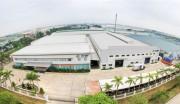 Đến năm 2030- Hà Nội dự kiến có 159 cụm công nghiệp