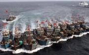 Hội Nghề cá phản đối Trung Quốc đơn phương cấm đánh bắt cá trên Biển Đông