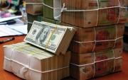 Hà Nội rà soát, cơ cấu lại các quỹ tài chính nhà nước ngoài ngân sách
