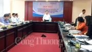 Gần 500 đại biểu dự Hội nghị Bộ trưởng HTX khu vực châu Á - Thái Bình Dương lần thứ 10