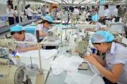 Hà Nội thực hiện 10 giải pháp đẩy mạnh xuất khẩu năm 2017