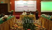 Quyền giám sát quản lý và sử dụng đất đai tại Việt Nam vẫn còn nhiều hạn chế