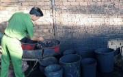 Thành lập Tổ công tác làm rõ vụ cà phê nhuộm pin