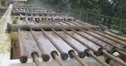 Hà Nội: Gần 27 tỷ đồng đầu tư nhà máy nước sạch tại xã Thạch Thán