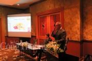 Doanh nghiệp Bỉ tìm kiếm cơ hội mở rộng thị phần tại Việt Nam